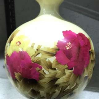 Vase Height 30cm