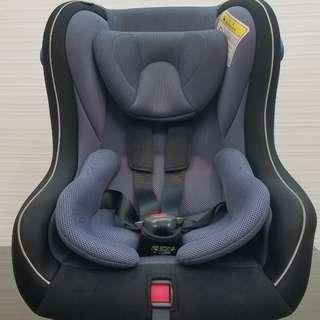 兒童安全椅