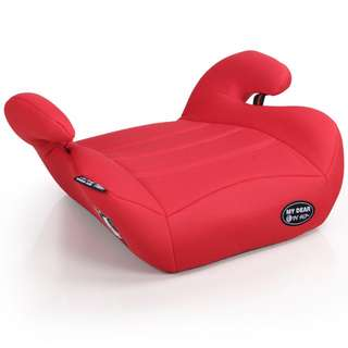 30001 Booster Car Seat