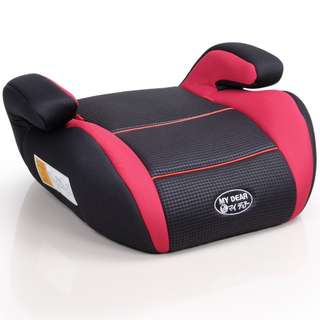30005 Booster Car Seat