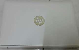 "Hp tablet laptop 10.1 """