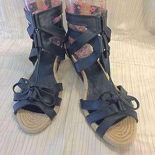 全新鞋過新年