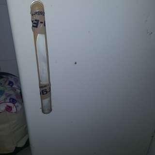 Second Hand Personal Refrigerator