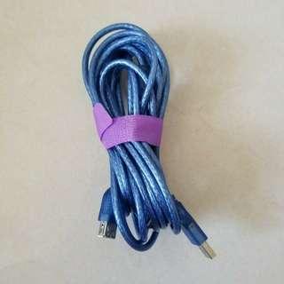 USB 延長線