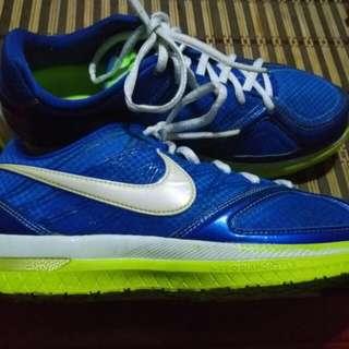 Repriced! Original Preloved Nike Zoom shoes