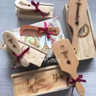 Gift/Souvenir Ideas for Your Events