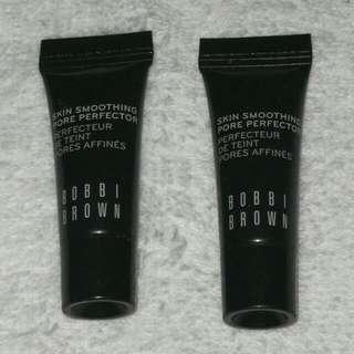 BN Bobbi Brown Skin smoothing pore perfector