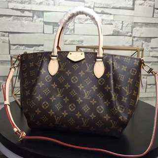 Luxury Bags, Shoes, and Other Items