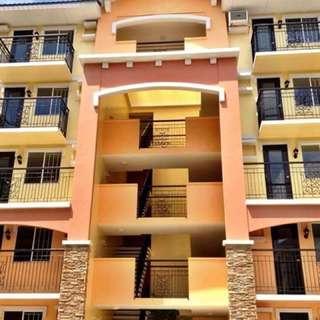 Affordable Rent to Own Spacious Condominium Unit Near BGC, Makati, Ortigas