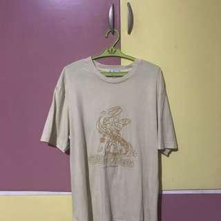 Disney (Mikey's Philharmagic) Vintage Shirt