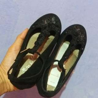 Ori NEXT sepatu anak