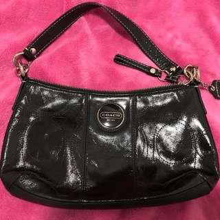 Coach bag(袋)