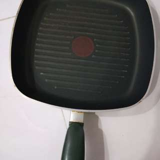 Tefal Non Stick Frying Pan