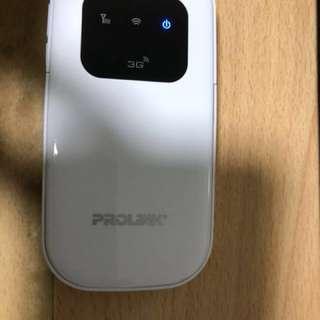 Prolink PRT-7001H