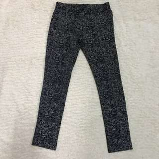 The Executive Trousers