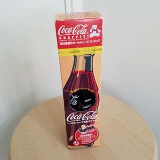 日本版可口可樂