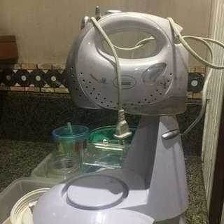 Kyowa Hand Mixer