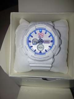 G-Shock original watch from Japan