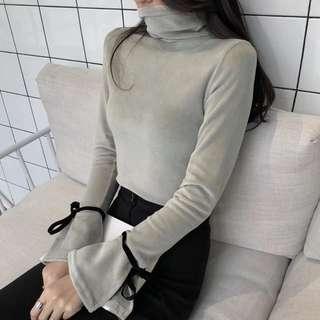 🌺On sale🌺New🌺清倉價🌺全新韓國款式🌺3色