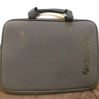 Ideastyle Laptop Bag (13in Macbook Pro)