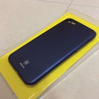 """iPhone 7 case (4.7"""")"""