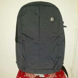 HP15.6吋手提電腦背包