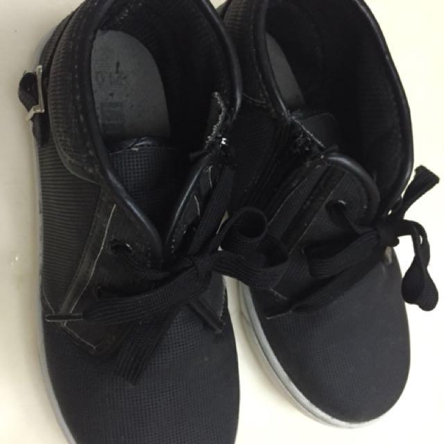 21號童鞋