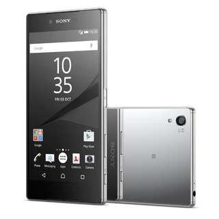 #Payday30 Xperia Z5 Premium Dual with Freebies worth RM360!!!!