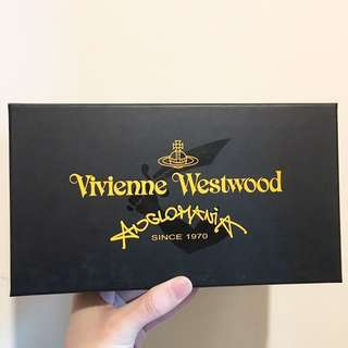 Viviennewestwood vivienne westwood Tory burch Michael kors