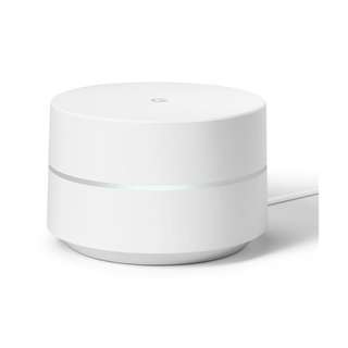 Google Wifi - single (one piece)