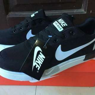 Nike Air Max Shoes for Men