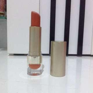 Sariayu lipstick