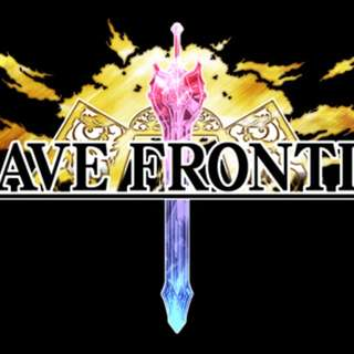 Brave Frontier Global services