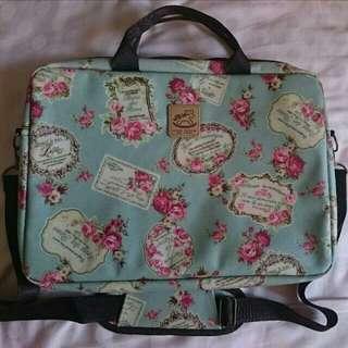 Uma Hana Laptop Bag