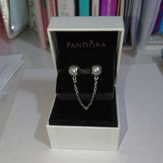 Pandora原價399現在190