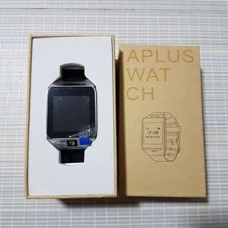 A plus Smart Watch