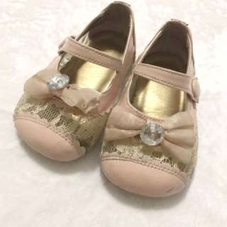 Doll Shoes For Baby Sandals