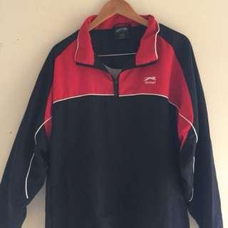 Slazenger windbreaker/jacket