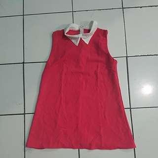 Dress bangkok import