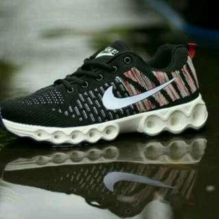 Sepatu Nike air max pegasus