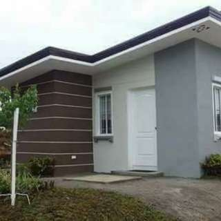 Bungalow  rent to own