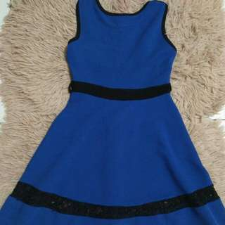 blue dress valentines Sale from 160-110