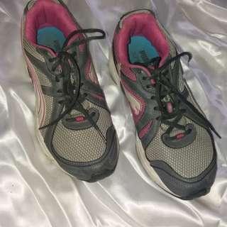 Sepatu running Puma Reprice!!