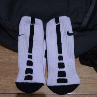 Elite socks OEM