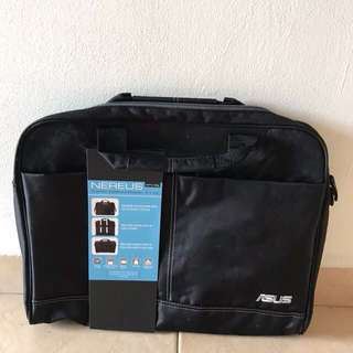 (BN) Asus Laptop Bag