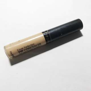 The Saem Tip Concealer Shade 1.5