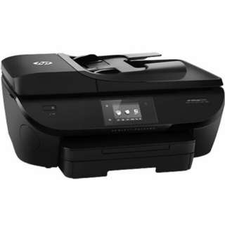 多功能影印機 HP Envy 5740 e-All-in-one Printer
