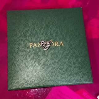 Pandora原價299