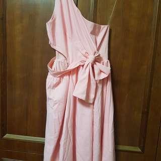 Event dress, Prom dress