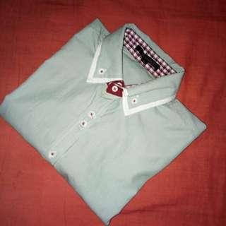 Matsuda Clothes (Long)